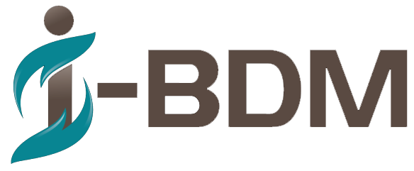 i-BDM Ltd